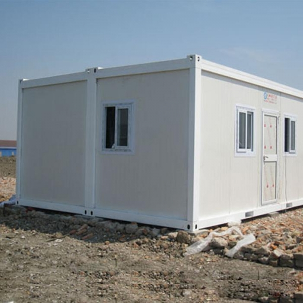 China Container Houses China Products Luxury 40ft Container Houses ,prebuild Container Homes