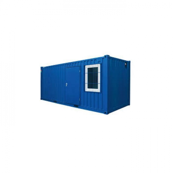 China Container Houses Modern Container Home Prefab Shipping Container House For Sale