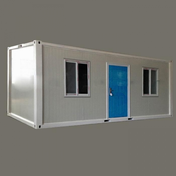 China Portable Office Container Home Cheap China