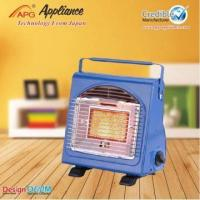 Quality Multi-functional Portable Gas Heater for sale