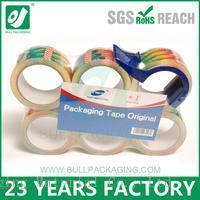 Quality UK BULL crystal adhesive tape for sale