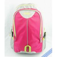 Quality Backpack CB-017 for sale