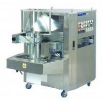 Quality Automatic Packaging Machine TOP-M300 for sale