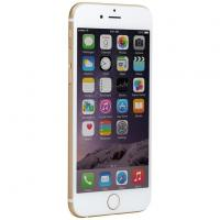 Buy cheap Apple IPhone 6 (Unlocked, 64GB, Gold, Refurbished) product