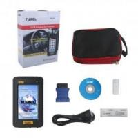 Quality Tuirel S777 Auto Diagnostic Tool for sale
