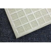 Buy cheap kitchen tile flooring designs product
