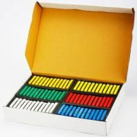 China Art supplies oil pastels on sale