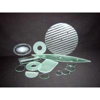Buy cheap Optical Coated Glass Pb-002 product