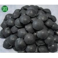 Buy cheap Alloys Ferrosilicon Ball product
