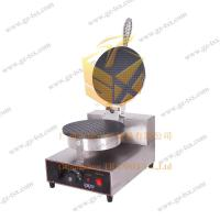 Quality Standard Environmental Gas BBQ Roaster with Electric Fan for sale
