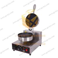 Quality Standard &Six -head Environmental Electric BBQ Roaster for sale