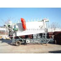 Buy cheap Mobile grain drying tower Mobile grain drying tower from wholesalers
