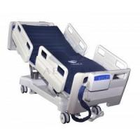 Buy cheap AG-BR002 CE ISO advanced seven functions hospital ICU bed from wholesalers