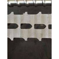 Buy cheap Vacuum sintering -Nickel based alloy screw product