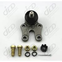 Buy cheap 43330-29125 43330-29295 43330-29155 43340-29105 LOWER BALL JOINT product