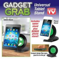 Buy cheap Households Gadget Grab product