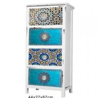 Buy cheap large wood cabinet SH10-151002020 product