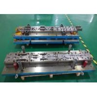 Quality Metal Stamping Tooling for sale