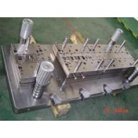 Quality Progressive Metal Stamping Dies for sale