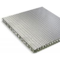 Quality Aramid Honeycomb Panels for sale