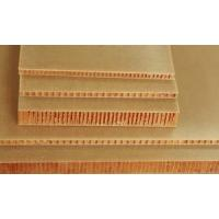 Quality Nomex Honeycomb Panels for sale
