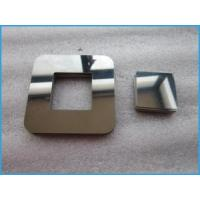 Quality Laser Cutting Parts for sale