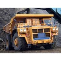 Quality Barite Mining for sale