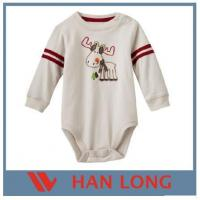 Quality Baby romper BBR-11 for sale