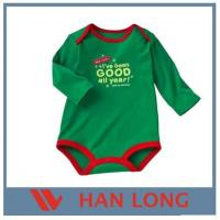Quality Baby romper BBR-18 for sale
