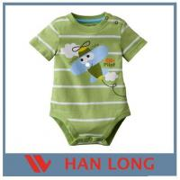 Quality Baby romper BBR-16 for sale