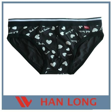 Buy Men's underwear MF-03 at wholesale prices