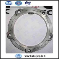C3968562 Front oil seal assembly
