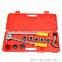 China Youlin 100A Lever tube expanding tool kit on sale