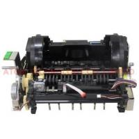 Buy cheap WINCOR In-Output Module Customer Tray product