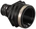 Buy Uponor Q&E Plastic Fittings & Manifolds Female thread adaptor at wholesale prices