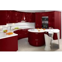 Buy cheap Stainless Steel Kitchen from wholesalers