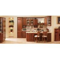 Buy cheap Solid Wood Kitchen from wholesalers