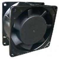 Buy cheap ES-8038 AC Cooling Fan product