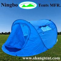 Pop up camping tent NBST-019