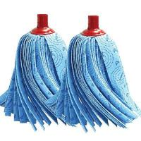 Quality Non woven mop head for sale