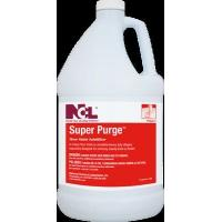 Quality Floor Finish Solubilizer for sale