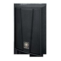 Buy cheap Professional speaker series F-10+ product