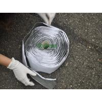 Quality Elastic Crack Tape for sale