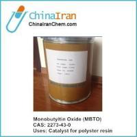 Performance & Specialty Chemicals 2273-43-0