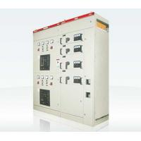 China GCS low pressure switch cabinet on sale