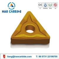 Quality cheap carbide insert for sale