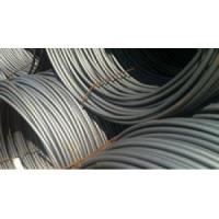 Quality Cold Heading Wire,Carbon Steel Wire SWRCH12A SAE1012A for sale