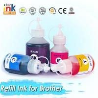 China Starink Brand refill ink for Brother Printer DCP-T300/T500W/T700W/MFC-T800W on sale