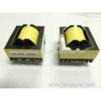 China ee/ec high voltage high frequency transformer on sale