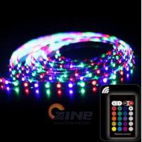 Quality GL-F3004SL35 R+G+B LED strip for sale